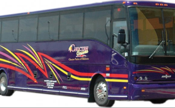 Bus_824X277