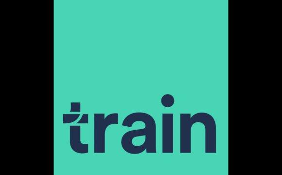 Trainline - Live Train Times