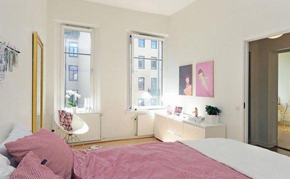 View Index Shtml Bedroom
