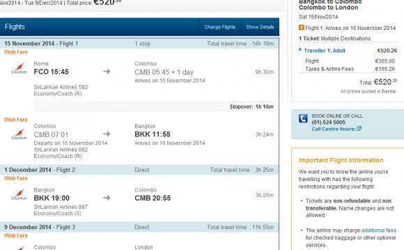 Rome to Germany flights