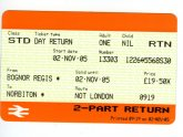 Germany Rail tickets Online
