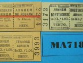 Germany Railway tickets