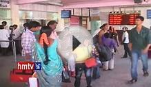 Cash at Delivery of Train Tickets - Watch Bookmytrain.com