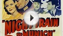 Download Night Train to Munich (1940) Torrents