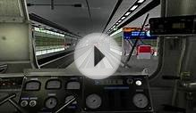 Railworks - Train Simulator - DB 232