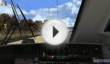 Train Simulator 2015: Three Country Corner Route with DB